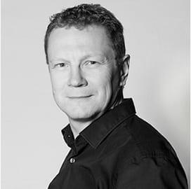 Fabrice Hardouin